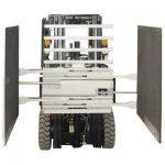 Стеги за прицврстувачи на картонски прицврстувачи 1.6ton