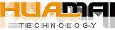 Логото на HuaMai