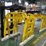 Се продава висококвалитетна виklушкарна бетонска кутија за типови на Bellвоно