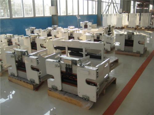 Поглед на фабриката11