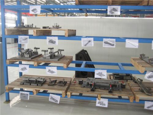 Поглед на фабриката16