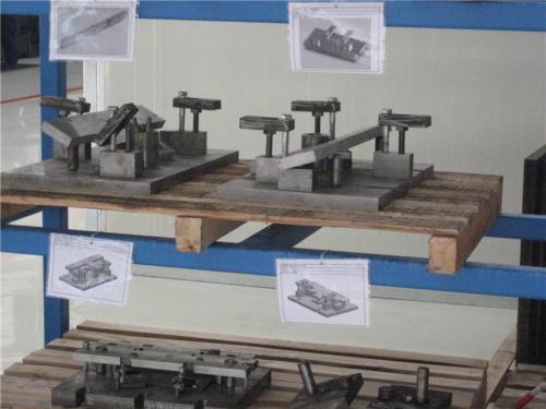 Поглед на фабриката17