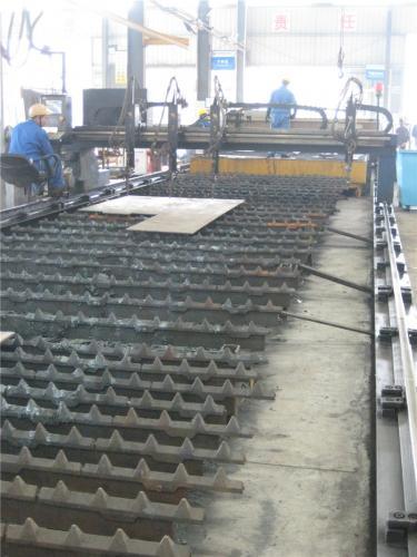 Поглед на фабриката5